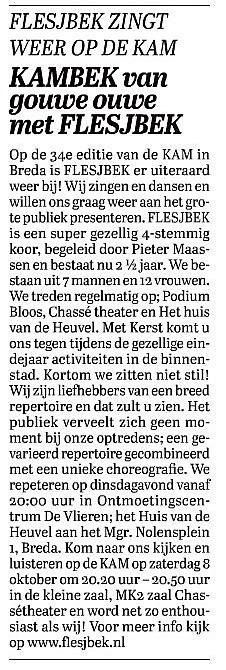 2016-09-14-weekblad-nieuw-ginneken-prtscrpaint