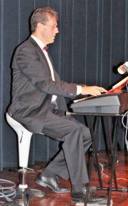 0-1-dirigent-img_1583