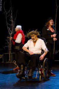 king-lear-24-4-2015-peter-de-jong-71